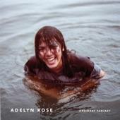 Adelyn Rose - Structural Hostility
