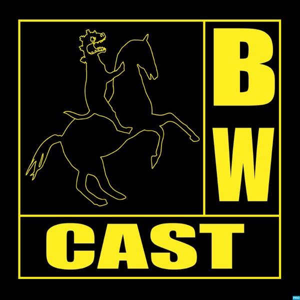 Bravo Whiskey Cast