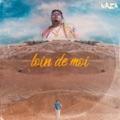 Belgium Top 10 Hip-Hop/Rap Songs - Loin de moi - Naza