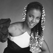 Patrice Rushen - Music of the Earth
