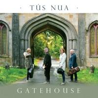 Tús Nua by Gatehouse on Apple Music