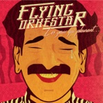 Flying Orkestar - Omar souleyman