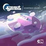Steven Universe - Stronger Than You (feat. Estelle)