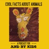 Cool Facts About Animals