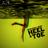 Download lagu Abudarkie & Zred - Heel & Toe (Instrumental).mp3
