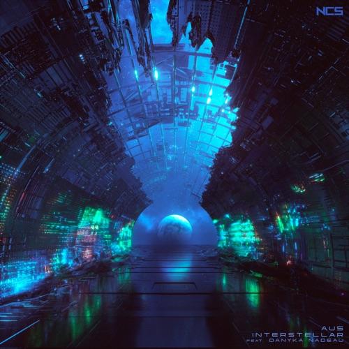 Au5 & Danyka Nadeau – Interstellar – Single (iTunes Plus M4A)
