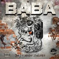 Iba J - Baba (feat. MohBad & Zinoleesky) - Single