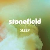 Stonefield - Sleep