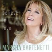 Marsha Bartenetti - Fragile