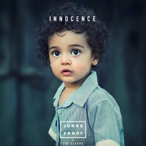 Junge Junge & Joe Cleere - Innocence