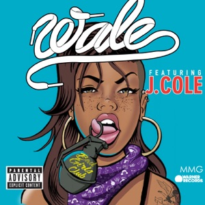 Bad Girls Club (feat. J. Cole) - Single