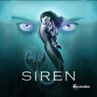Télécharger Siren, Saison 3 (VOST) Episode 10