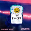 Colors (Fluencee Remix) - Single, The Knocks