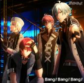 Bang!Bang!Bang!