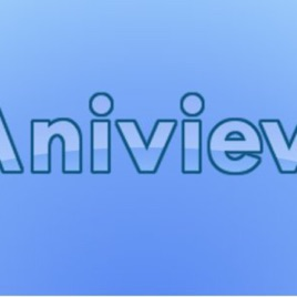 Aniview: [Aniview] Weekly Episode 14 - Spring 2009 Season