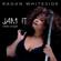 Jam It - Ragan Whiteside