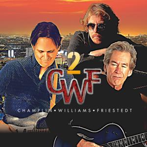 Champlin Williams Friestedt - Cwf2