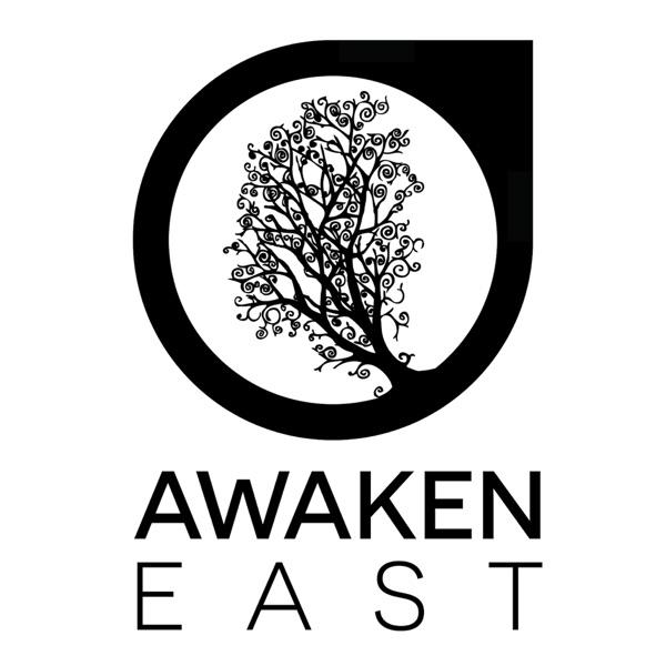 Awaken East Podcast