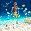 米津玄師 - Spirits of the Sea 插圖