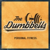 Image of The Dumbbells podcast