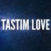 Junky & Esstii - Tastim Love (feat. Anslom Nakikus) artwork