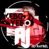 Yebo Yebo (feat. DJ Raybel) - Single
