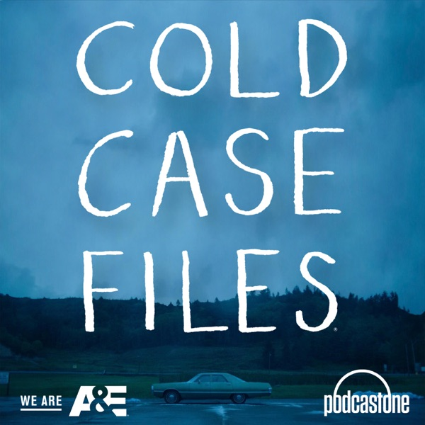 Cold Case Files - Season 3 TRAILER!