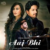 [Download] Aaj Bhi MP3