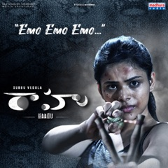 "Emo Emo (From ""Raahu"")"