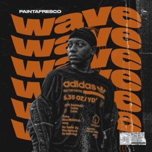 Paintafresco - Wave