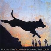 Hootie & The Blowfish - Autumn Jones