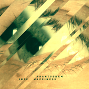 Into Happiness - Phantogram - Phantogram