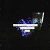 Wauve, Yungen & T Mulla - Stay Dreamin (Remix) artwork