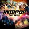 Indipop Top Hits (feat. Momina Mustehsan & Ash King)
