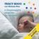 Tracy Hogg - Il linguaggio segreto dei neonati