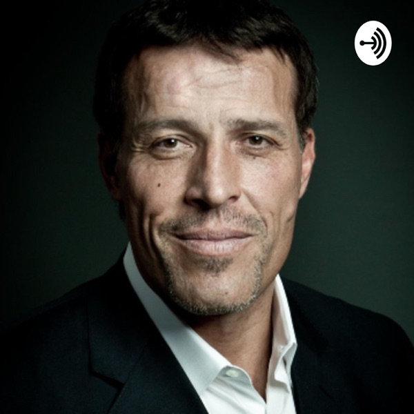 Hour of Power Start Your Day Like Tony Robbins