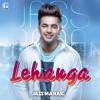 Lehanga - Jass Manak mp3