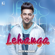 Lehanga - Jass Manak