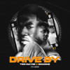 Tion Wayne & Swarmz - Drive By artwork
