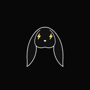 bonnadol - รู้ feat. YIN ANW