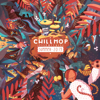 Chillhop Music - Chillhop Essentials Summer 2019