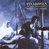 Tinariwen - The Radio Tisdas Sessions Grafik