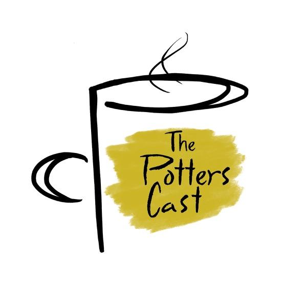 The Potters Cast | Pottery | Ceramics | Art | Craft