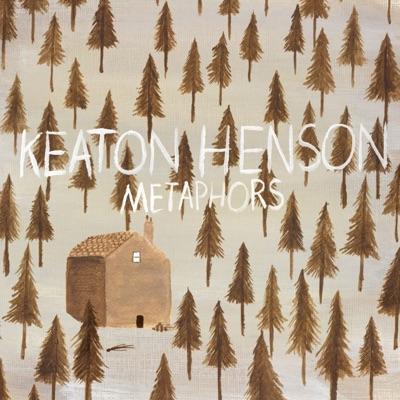 Metaphors - Single - Keaton Henson