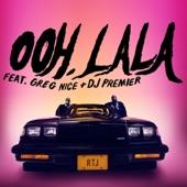 Run The Jewels - Ooh LaLa (feat. DJ Premier & Greg Nice)
