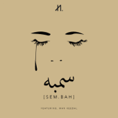 Sembah (feat. Man Keedal)