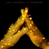 Download Mp3 Luca Madonia - La piramide