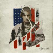 Unbroken - Bon Jovi - Bon Jovi