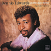 Dennis Edwards - Don't Look Any Further (feat. Siedah Garrett) Grafik