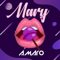 descargar bajar mp3 Amaro Mary